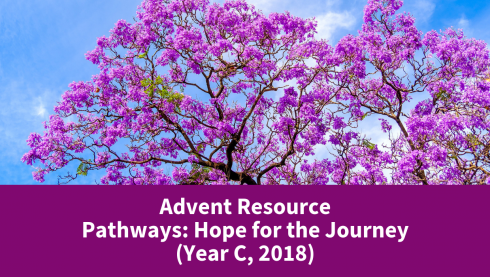 Advent Resource