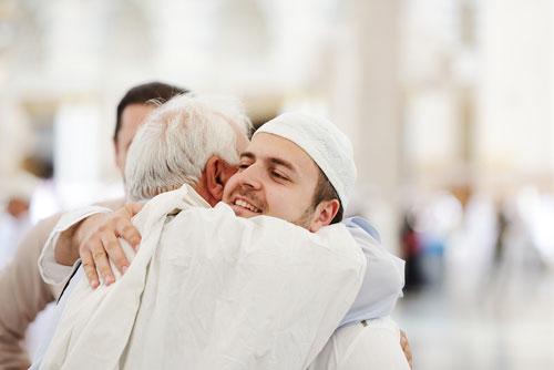 Slikovni rezultat za muslim are brothers