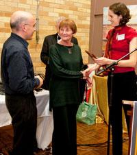Spirituality and Ecology Award