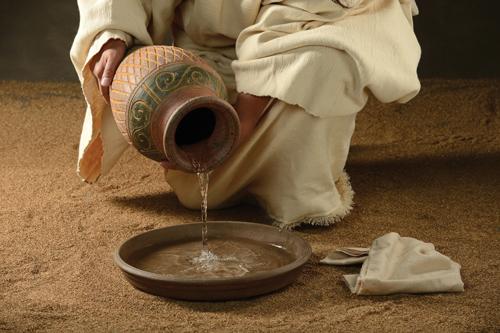 Dimanche 18 avril 2021/Troisième dimanche de Pâques - Page 32 Columban-mission-08-09-reflection-bs38678869