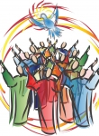 Reflection - Pentecost - An experience of God