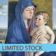 2019 Columban Catholic Art Calendar