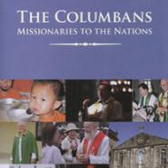 Missionaries to the Nations (DVD)