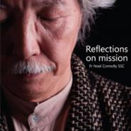 Reflections on Mission