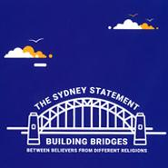 The Sydney Statement - A5 Booklet