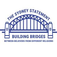 The Sydney Statement - A1 Poster