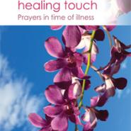 Lord, I Need Your Healing Touch