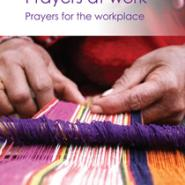 Prayers at work - Prayers for the workplace